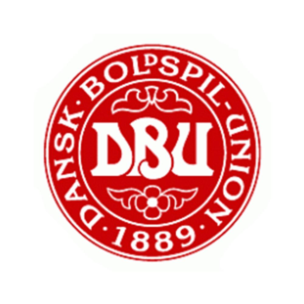 dbu-union-html