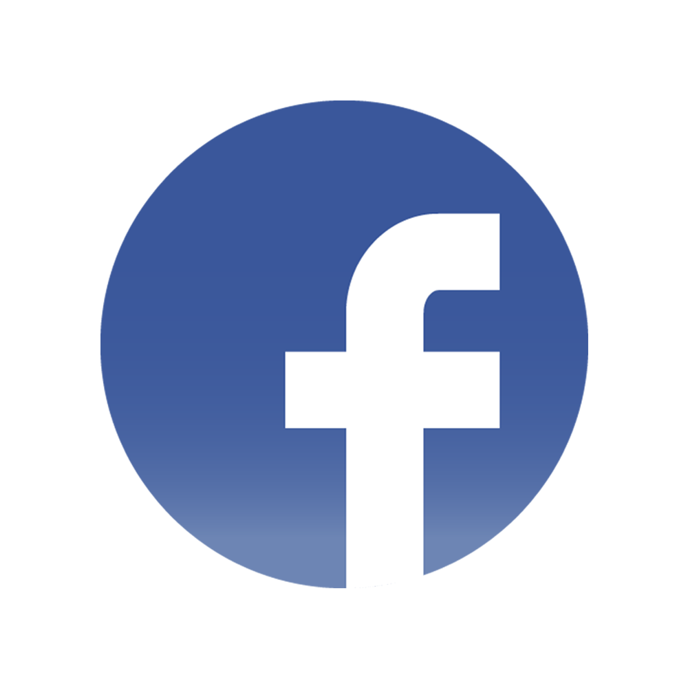 facebook-html